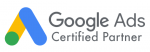 Google-Ads-Certified.png
